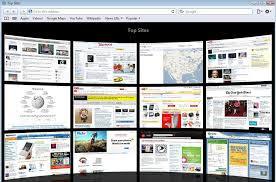 اليكم عملاق التصفح Safari باحدث اصدار ورابط مباشر