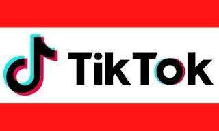 TikTok Video Submission Site