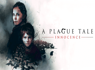 A Plague Tale Innocence [Full] [Español] [MEGA]