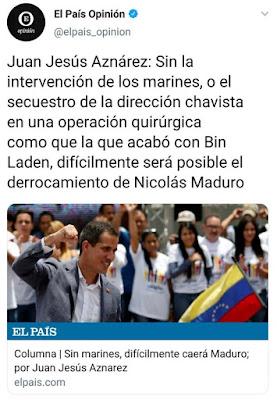 opinion,golpe,venezuela,el-pais