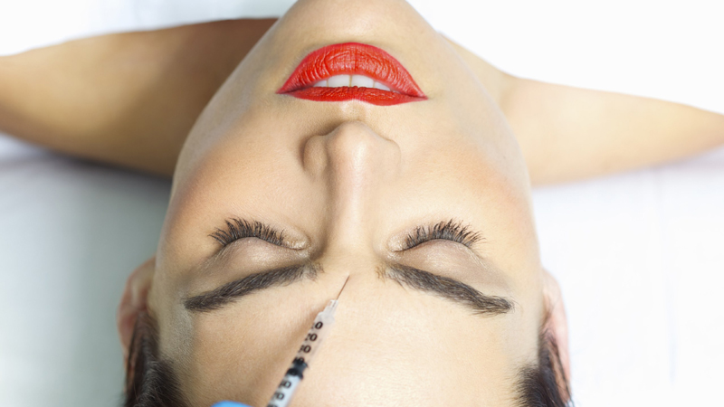 Can You Ever Be Too Young For Preventative Botox?