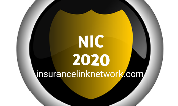 What is National Insurance Contribution? | 2020 National Insurance Updates |
