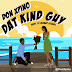 Don Xpino – Dat Kind Guy