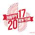 17 lời chúc Tết hay cho năm mới 2017 an khang thịnh vượng.