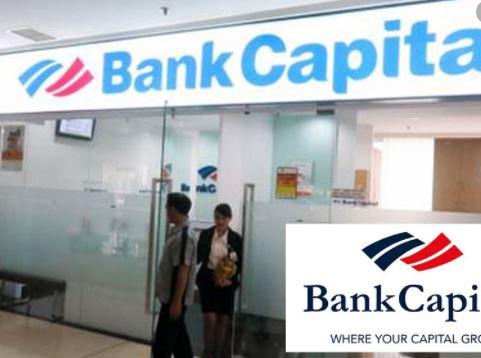 Alamat Lengkap dan Nomor Telepon Bank Capital Indonesia di Jakarta Barat