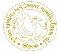 Tat exam date 2018 in Gujarat - Tat (teacher aptitude test) exam date 2018 1