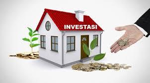 Menabung, Deposito, Atau Investasi