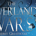 Book Blitz: The Neverland Wars by Audrey Greathouse | Excerpt + Giveaway