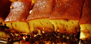 4 Makanan Tradisional Indonesia yang Paling Legendaris, Foodlovers Wajib Tahu!