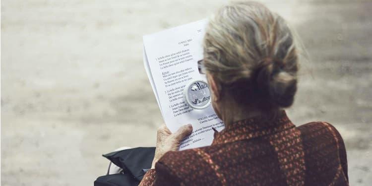 Conferinta Nationala Alzheimer 2020 dementa vasculara