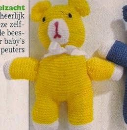 http://knuffels-breien-en-haken.jouwweb.nl/beertjes-geel-en-blauw