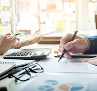 Pengertian Cost Control, Fungsi, Elemen, Tugas, Tanggung Jawab, dan Tahapannya