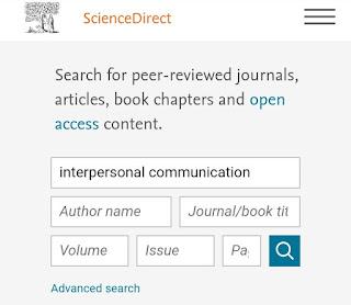 cara download jurnal internasional di sciencedirect