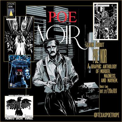 https://blackcabproductions.blogspot.com/2019/10/poe-noir-cool-vintage-hip-goth-stylish.html