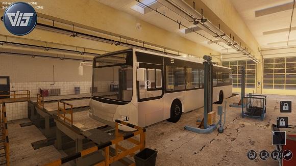 bus-mechanic-simulator-pc-screenshot-3