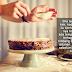 Wajarkah pertikai harga kek homemade berbanding kedai? Lelaki ini beri penjelasan