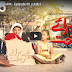 Bache Baraye Farokht Episode 35 on Urdu1