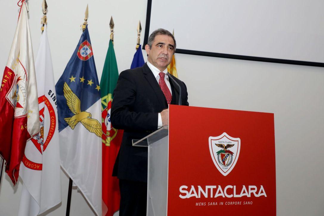 O Milhafre - Notícias   Portuguese News   Sports  98.º aniversário ... 1c09aba0eeb2b