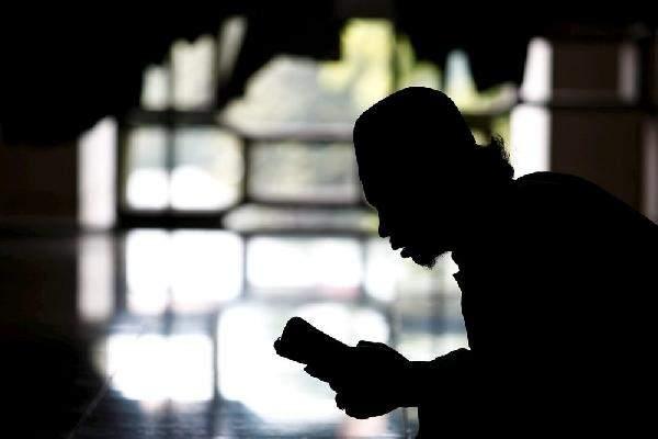 Doa Memohon Petunjuk (Kebenaran)