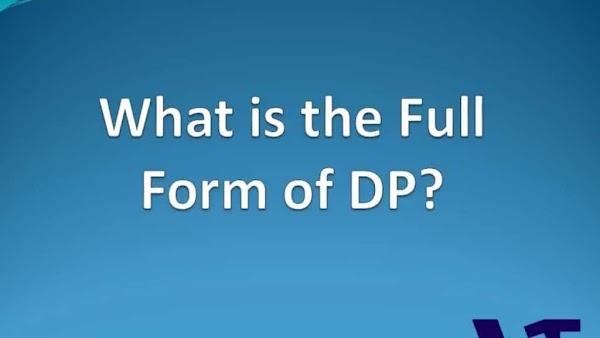 DP Full For Whatsapp