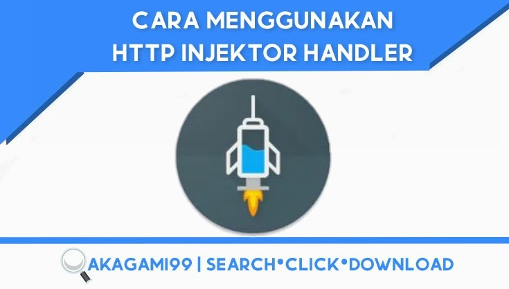 Download-http-injektor-handler