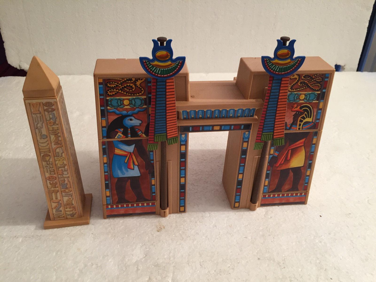 [WIP] Fabrication d'un second bâtiment égyptien du nouvel empire %2524_57