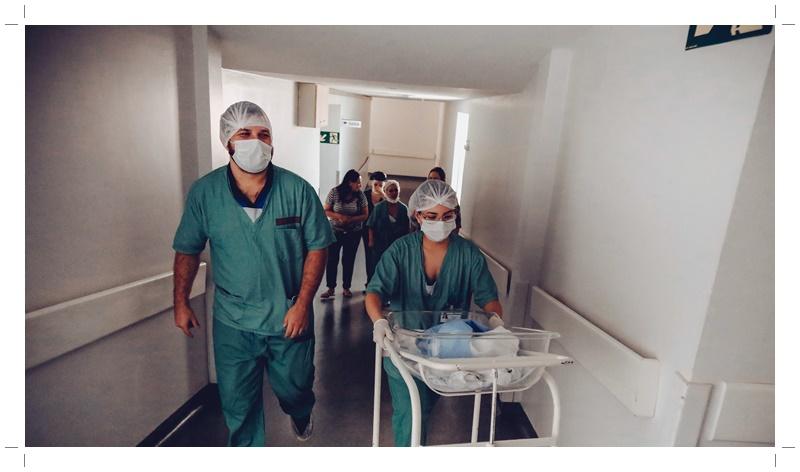 perawat vokasi perawat ners