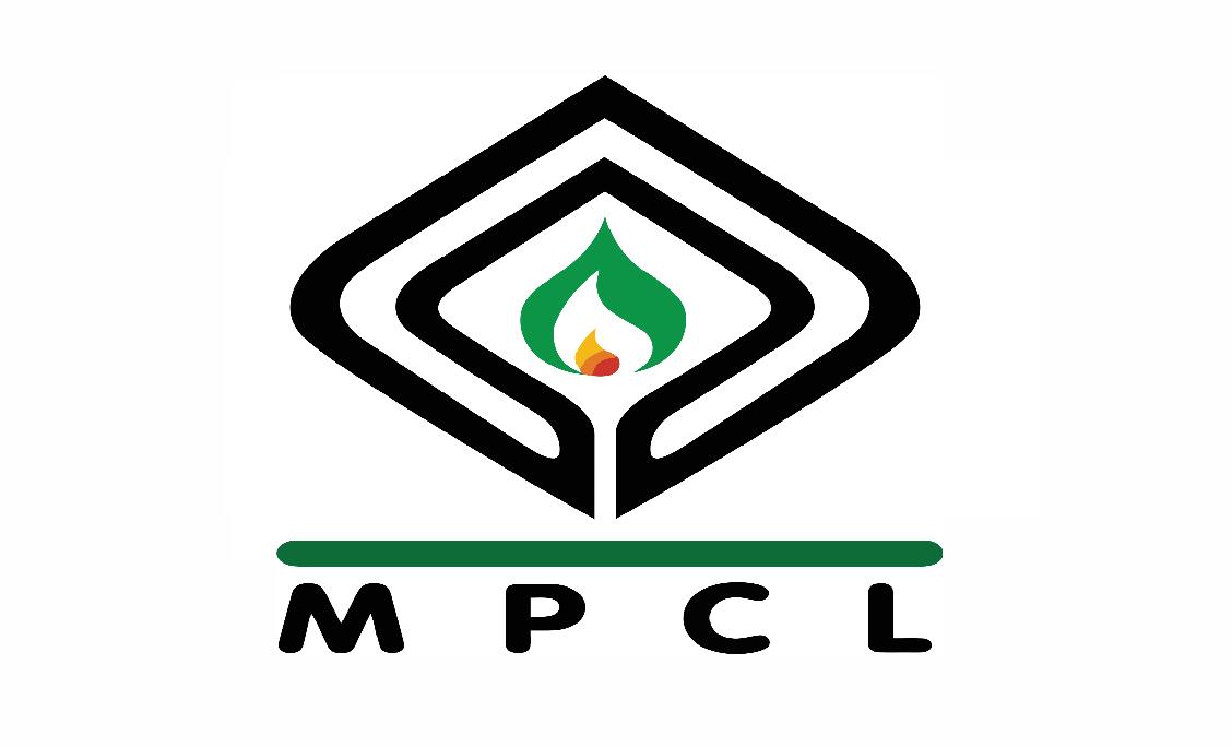 Jobs in Mari Petroleum Company Ltd