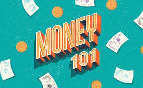 Money Matters 101: Financial Literacy for a More Secure Future