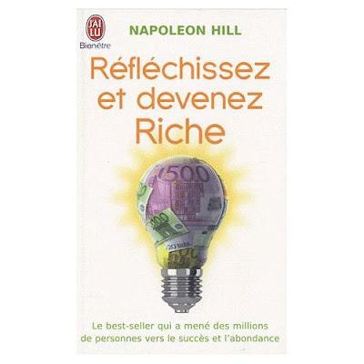 napoleon hill devenez riche pdf free