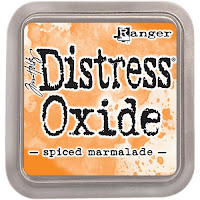 http://cards-und-more.de/de/ranger-tim-holtz-distress-oxides-ink-pad-spiced-marmelade.html