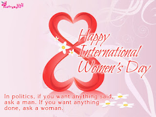 International women's day image.jpg