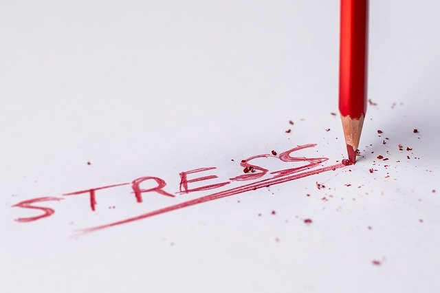 tips-to-handle-stress