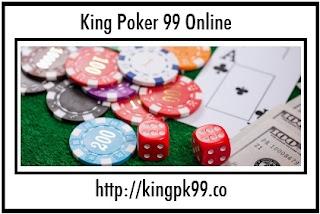 Judi Poker Online Queafiss