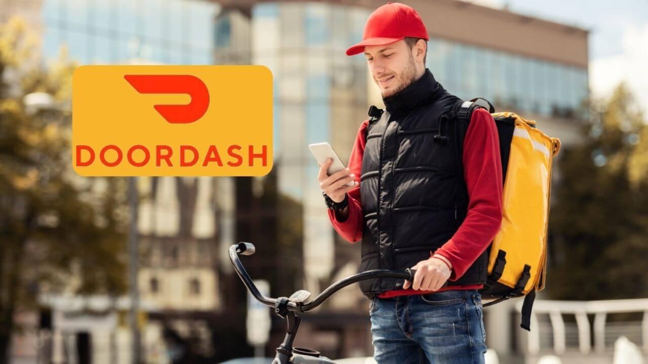 doordash-entrega-de-comida-y-gana-dinero