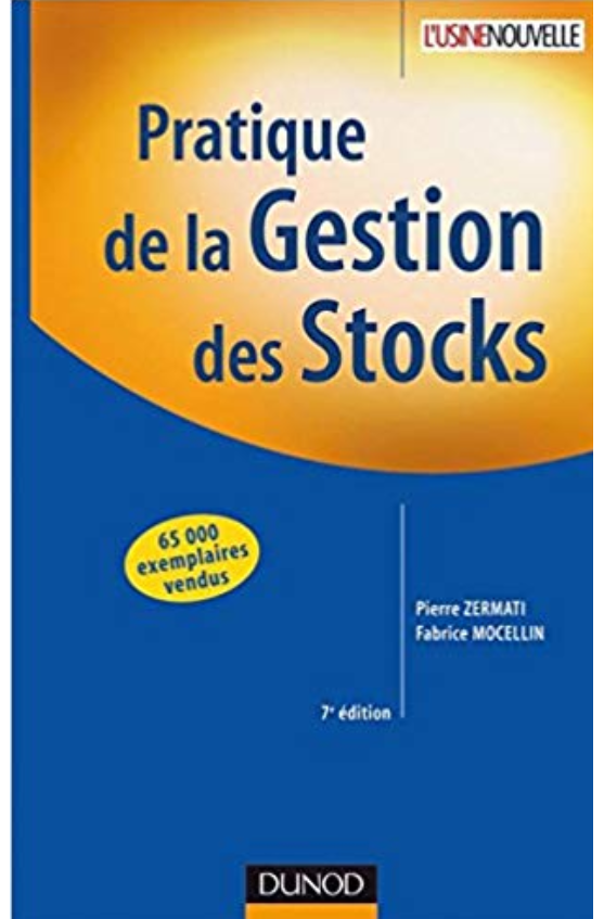 GESTİON DE STOCK PDF