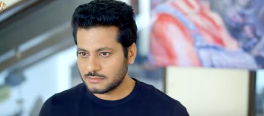 Photo Lyrics - Surjit Khan Full Song HD Video