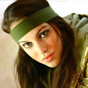 Rachel Quinn 2