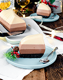https://especialmentedulceblog.blogspot.com/2020/12/tarta-de-turron-tres-chocolates-receta-especial-navidad.html