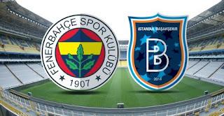 Bein Sports Türkiye Sayesinde Lig Maçlari Evinizde