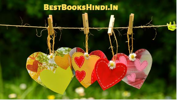 Best Friendship Quotes In Hindi - FriendShip Quotes In Hindi