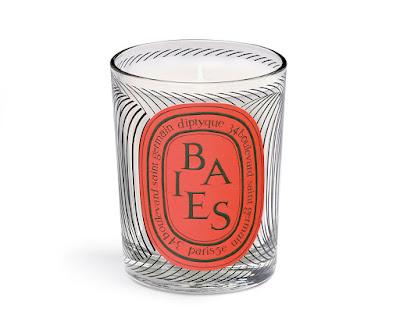 diptyque bougie baies avis, diptyque bougie baies édition limitée 60 ans, bougie baies diptyque, bougie parfumée baies de diptyque, baies diptyque, diptyque dancing ovals, avis diptyque, bougie candle, bougies parfumées diptyque, diptyque pas cher, bougie parfumée diptyque, bougie parfumee, bougie diptyque, bougie parfumée de luxe, parfum de niche