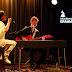 Billie Eilish Conversation Held at The Grammy Museum
