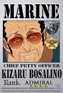 http://pirateonepiece.blogspot.com/2010/03/marine_30.html