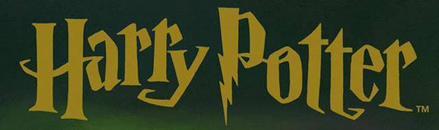 Inscrições para curso sobre 'Harry Potter' na USP já estão abertas | Ordem da Fênix Brasileira