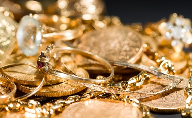 do banks sell gold buying precious metals from bank investing