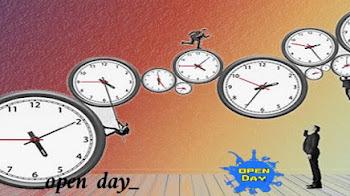 أهمية تنظيم الوقت وتأثيره في حياة الفرد والمجتمع