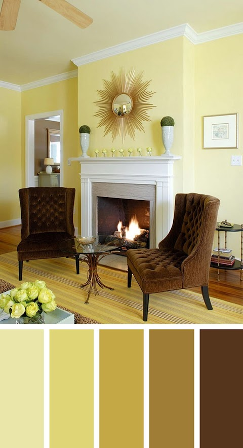 house painter gurugram sector 56