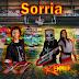BANDA X7 E BANDA KENNER - SORRIA