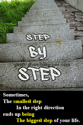 two line motivational quotes, 2 line motivational status, 2 line motivational quotes, two line motivational quotes in english, two line motivational status, motivation 2 line status, motivational quotes in two lines, two line motivational, motivation two line status, motivational quotes two lines, 2 line status motivation, motivational two lines, two line motivational status in english, motivational 2 line, motivational quotes in 2 lines, 2 lines inspirational quotes, two motivational lines